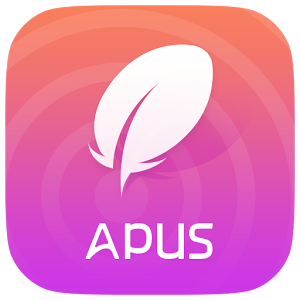 APUS Notification-WhatsApp,SMS