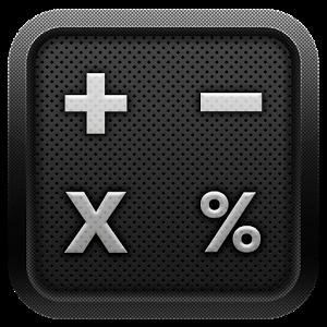 My Calc: Scientific Calculator