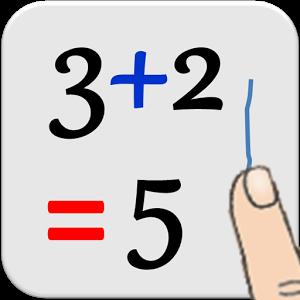 IdeaCalc scientific calculator
