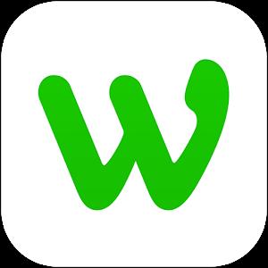 Whoscall- Caller ID&Block