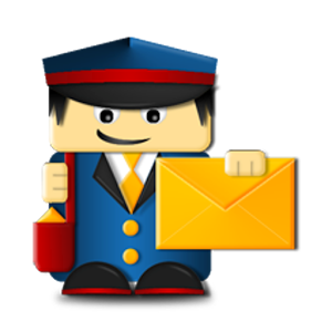 BLOCK SPAM TEXTS - POSTMAN