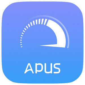 APUS Booster+