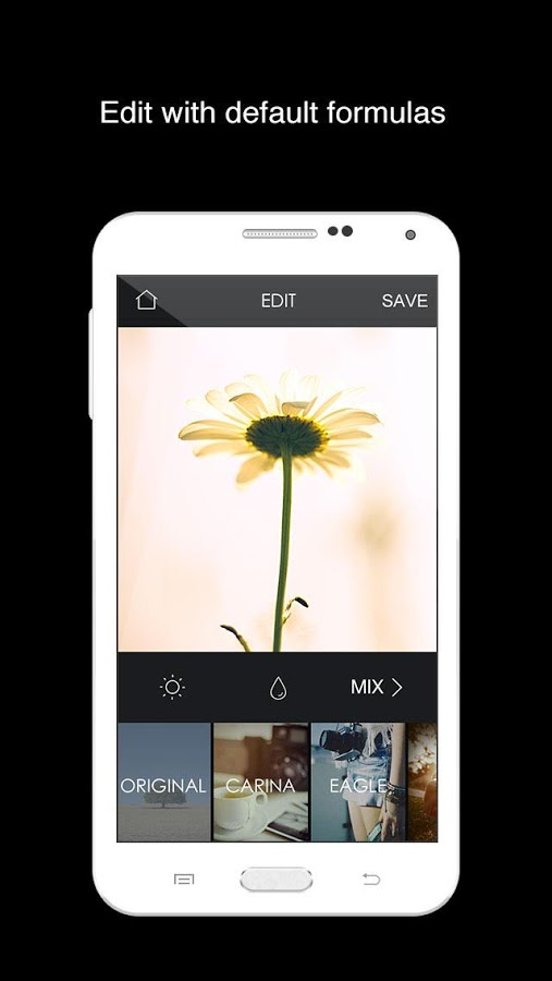 Mix By Camera360 Apk Thing Android Apps Free Download