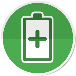 Battery Aid Saver