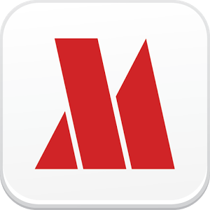Opera Max - Data manager