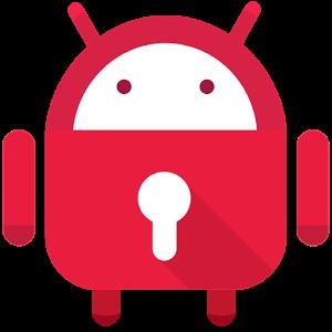 App Lock by AJK