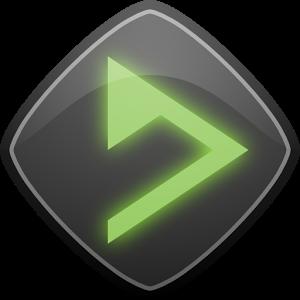 Download DeaDBeeF - MajorGeeks
