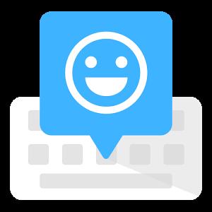 CM Emoji Keyboard