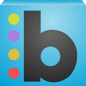 Billy (Billboard charts) » Apk Thing - Android Apps Free Download