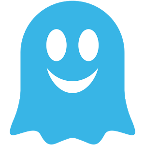Ghostery Privacy Browser