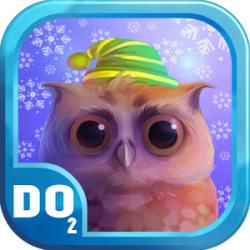 Magic Winter HD FREE