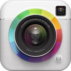 Fx camera android app download
