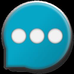 Floatify Notifications
