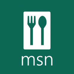 MSN Food & Drink - Recipes