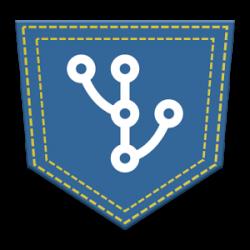 Pocket Git