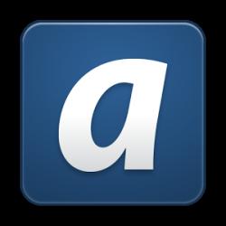 Ask.fm - Social Q&A Network