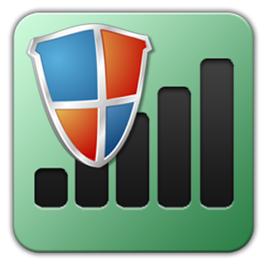 Signal Guard Pro » Apk Thing - Android Apps Free Download