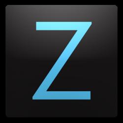 ZPlayer FREE