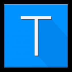 Temaki: Creating Simple Lists