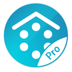 Smart Launcher Pro 2