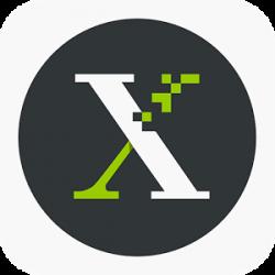 X Documents