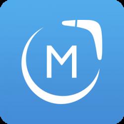 MobileGo (Cleaner & Tool Kit)