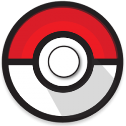 Monsterball Icon Pack Lite