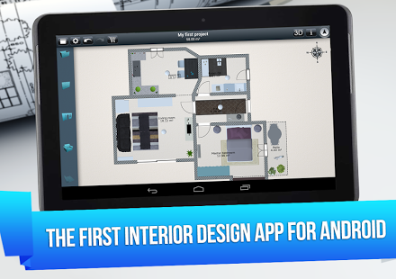 home design 3d freemium apk thing android apps free