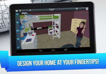 ... Home Design 3D   FREEMIUM ...