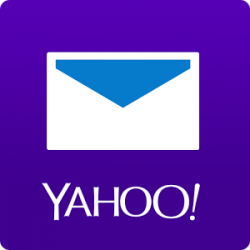 Yahoo Mail - Free Email App
