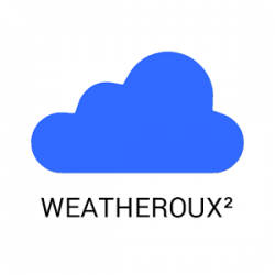 Weatheroux²