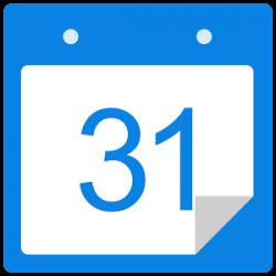 Calendar KK -Lollipop Calendar