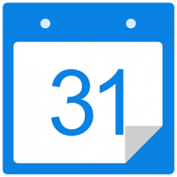 Calendar KK -Lollipop Calendar » Apk Thing - Android Apps Free Download