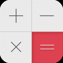 GEAK Calculator