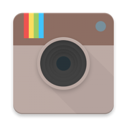Filmstrip for Instagram (BETA) » Apk Thing - Android Apps