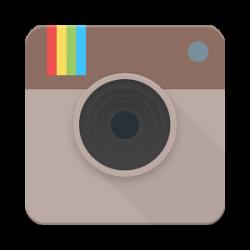 Filmstrip for Instagram (BETA)