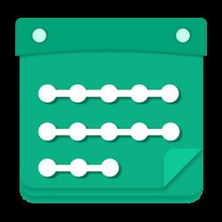 Rewire - Habit & Goal Tracker