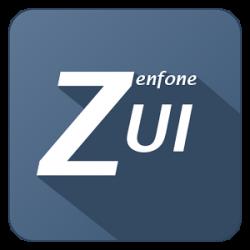 ZenfoneUI CM12