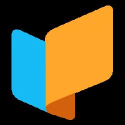 Lingua.ly - learn a language