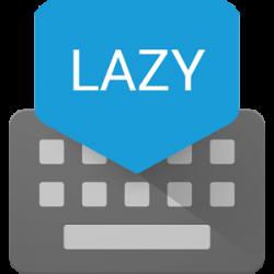 Lazyboard