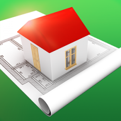 Home Design 3D - FREEMIUM » Apk Thing - Android Apps Free Download