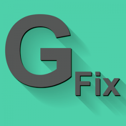 GServiceFix