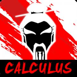 Crazy Shifu Calculus
