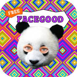Facegood Free Video Editor