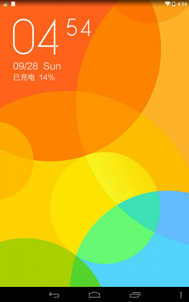 Xiaomi MIUI Lite/Express » Apk Thing - Android Apps Free Download