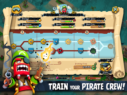 Plunder Pirates 187 Apk Thing Android Apps Free Download