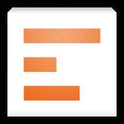 Tinycore - CPU, RAM monitor