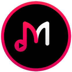 AudioVision Music Player » Apk Thing - Android Apps Free