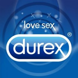 Durex Connect