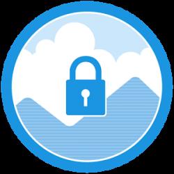Secure Gallery (Hide/Lock Pic)